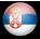 Srpski (Latin)
